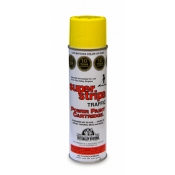 Super Striper Paint Cartridge/Yellow