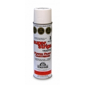 Super Striper Paint Cartridge/White