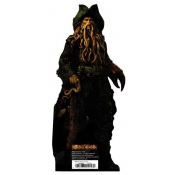 Davey Jones - Standee