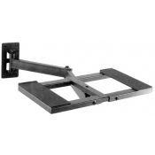 "Commercial-Wall T.V Mount (20"" To 32"")"