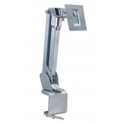 Universal Lcd Table/Desk Mount