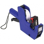 TSI - Single Line Price Labeler Kit