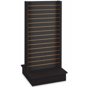 Streamline Display (Black)