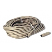 100' Din Extension Cable