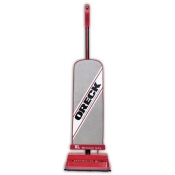 Oreck Xl-2000 Commercial Upright Vacuum