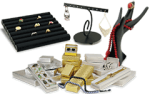 Jewelry Store Supplies