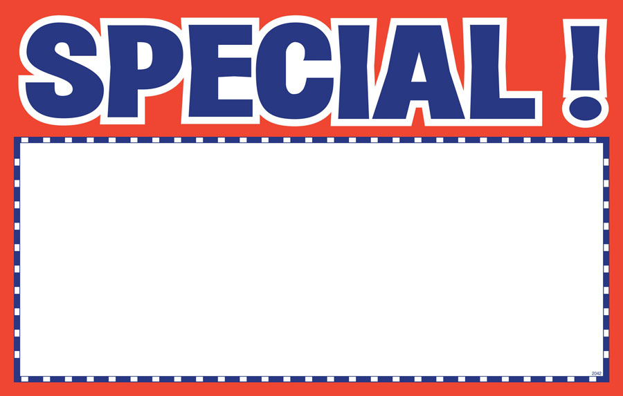 Special T Si >> Economy Price Card Special Tsi Supplies Quality Retail Store