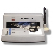 The Analyzer
