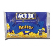 Act Ii Butter Microwave Popcorn (36 Ct)