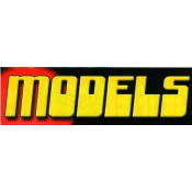 2X7 Banner- Models (Red/Yel/Blk)