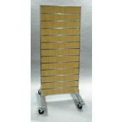 (Maple) Mobile Slat 2-Way