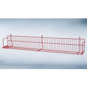 "(Hammertone) Grid - 48"" Standard Shelf"