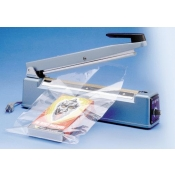 "16"" Impulse Sealer Set (Incl. Gun & Bag)"