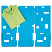 Adult Apparel Folding Board