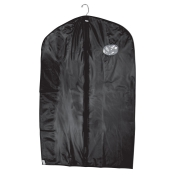 "Vinyl Zippered Suit and Garment Bag - 24"" x 40"""