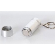 Stop Lock Clip / Key (Magnetic Key)