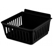 Cratebox - Standard (Black)
