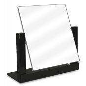Square Adjustable Mirror