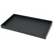 Standard Display Trays (Large)