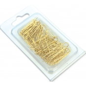 Garment Pins For Mannequin