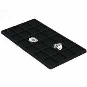 Compartment Tray Inserts (Large)