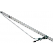 LED Light Kit (Size: 4' Long LED Light Kit)