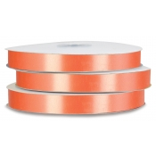 Solid Polypropylene Ribbon (Orange)