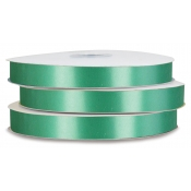Solid Polypropylene Ribbon (Emerald)