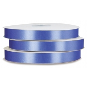 Solid Polypropylene Ribbon (Royal Blue)