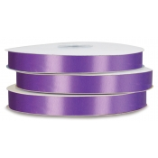 Solid Polypropylene Ribbon (Purple)