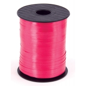 Curling Ribbon (Red)