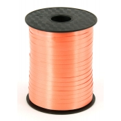 Curling Ribbon (Orange)