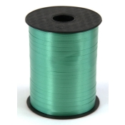 Curling Ribbon (Emerald)