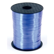 Curling Ribbon (Royal Blue)