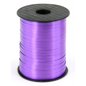 Curling Ribbon (Purple)