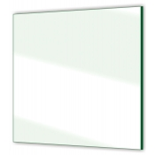 "Tempered Glass Panel - 12""x12"""