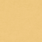 "Natural Kraft Tissue Paper (20"" x 15"")"