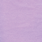 "Lilac Tissue Paper (20"" x 30"")"