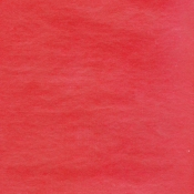 "Red Tissue Paper (20"" x 30"")"