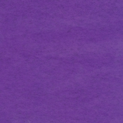 "Purple Tissue Paper (20"" x 30"")"