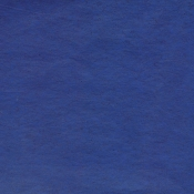 "Royal Blue Tissue Paper (20"" x 30"")"