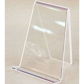 Small Easel - No Lip