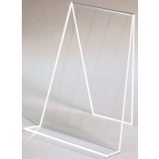 Large Easel - No Lip