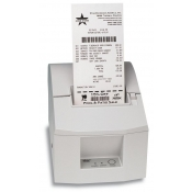 Pos Thermal Printer  ( Serial Or Paralell Port)
