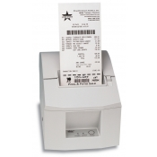 Pos Thermal Printer  ( Usb Port)